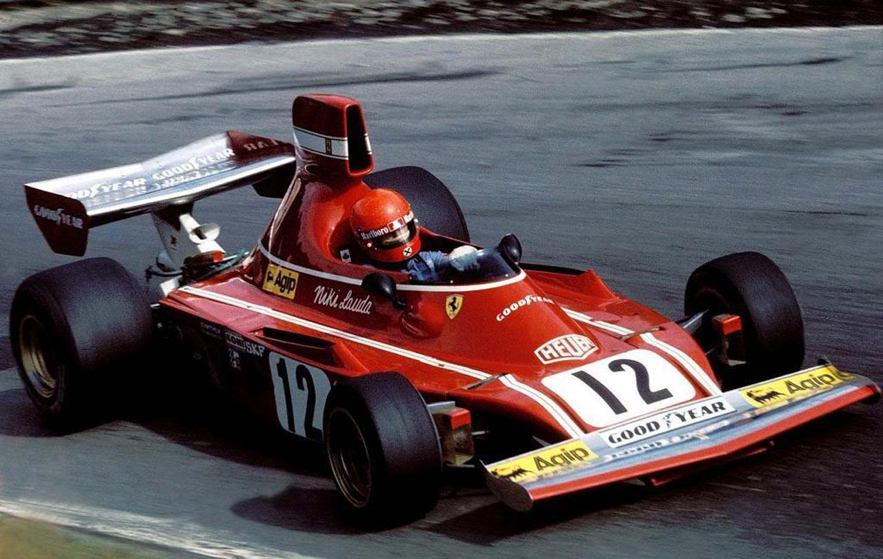 06_Niki-Lauda_Ferrari-312-B3-1974.jpg