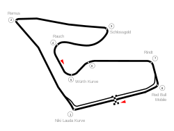 250px-Circuit_Red_Bull_Ring.svg.png
