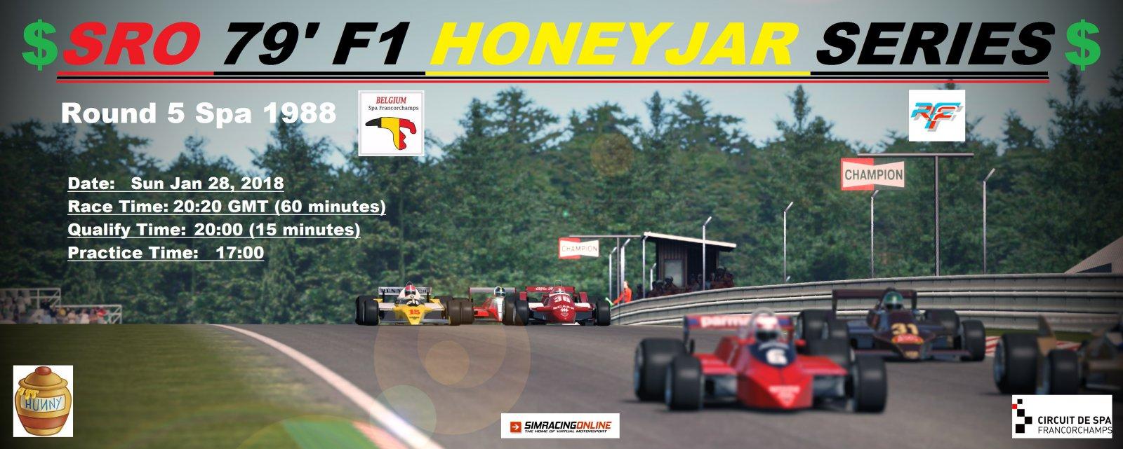 A1 Spa rf2 banner.jpg