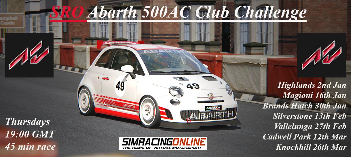AC Abarth 500AC Banner.jpg