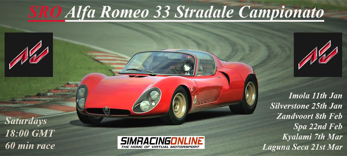 AC Alfa 33 Stradale Banner v2.jpg