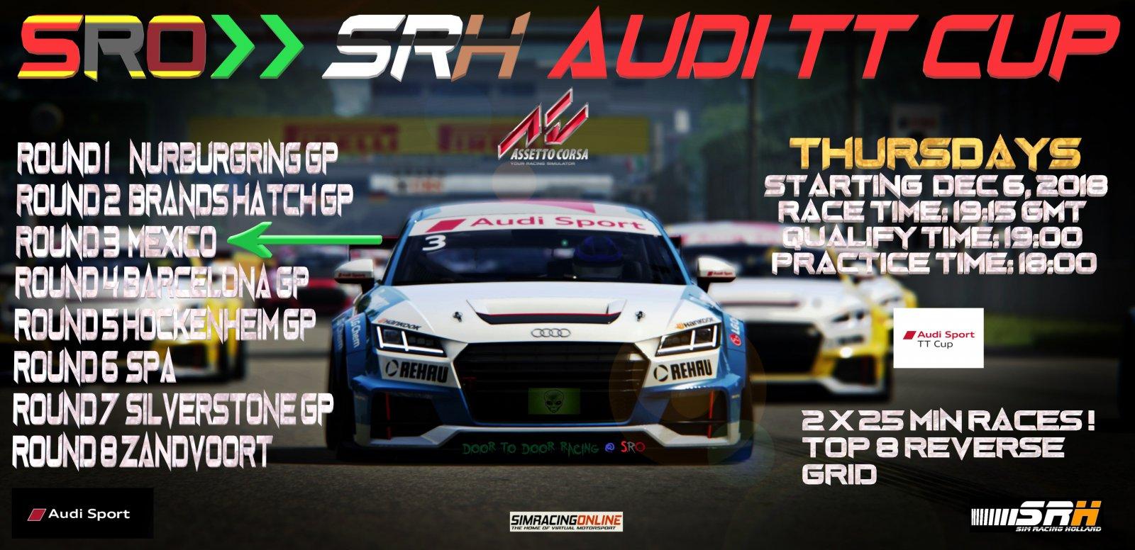 AC Audi TT mexico.jpg