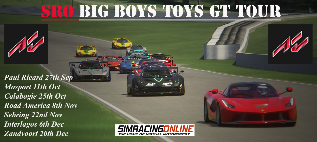 AC Big Boys Toys Banner.jpg
