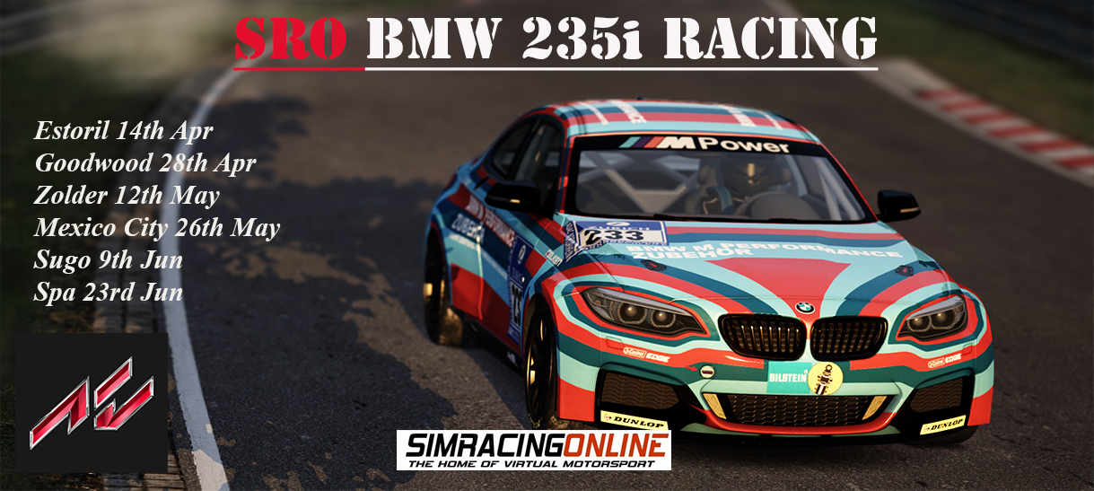 AC BMW 235i Racing Banner.jpg