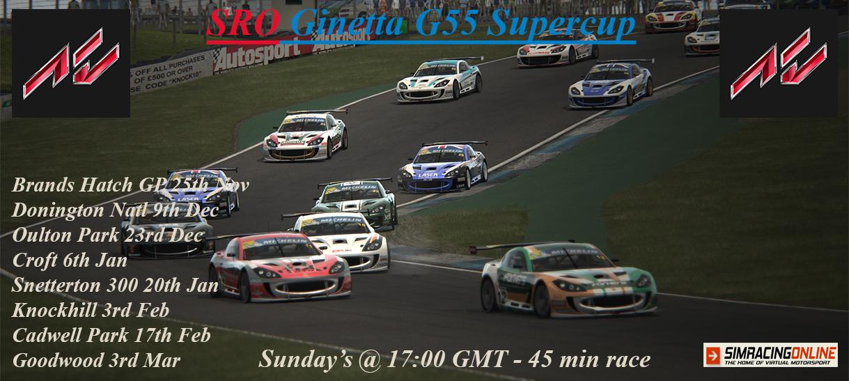 AC Ginetta G55 Supercup Banner.jpg