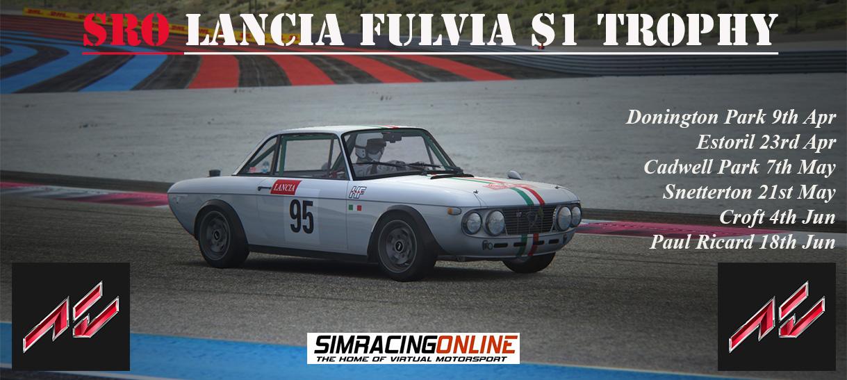 AC Lancia Fulvia S1 Trophy Banner.jpg