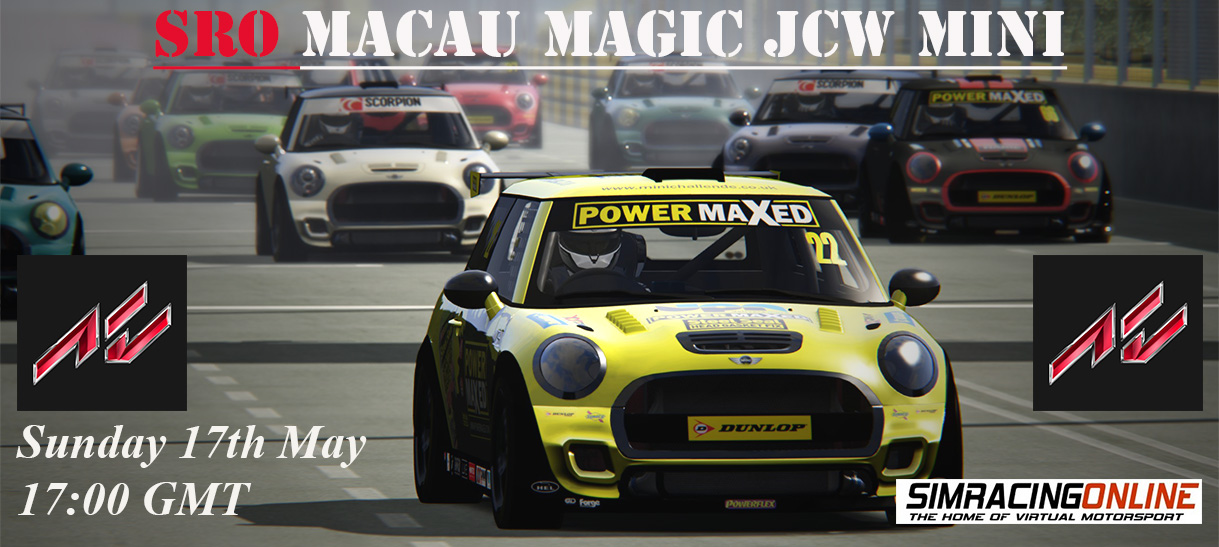 AC Macau Magic 4 JCW Banner.jpg