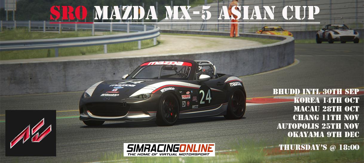 AC Mazda MX-5 Asian Cup.jpg