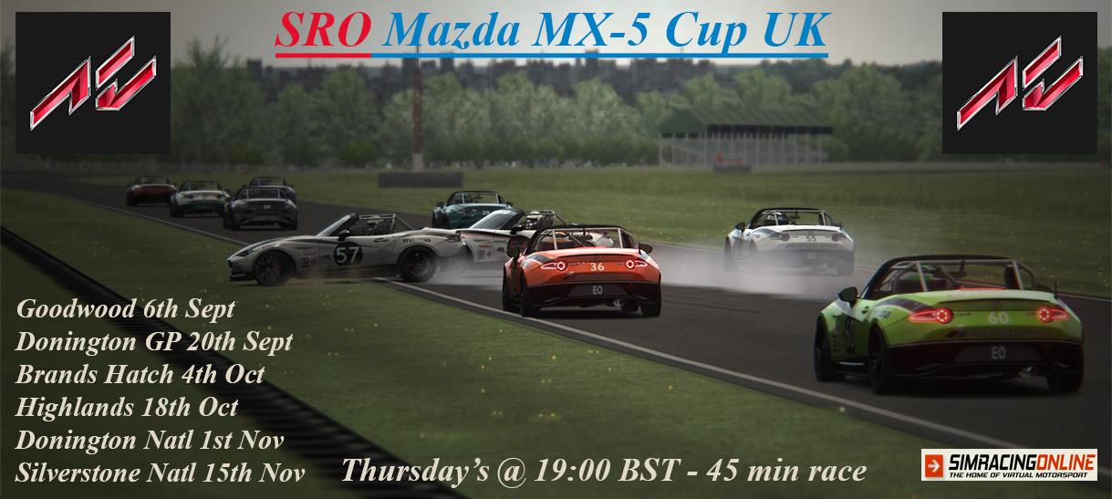 AC Mazda MX-5 Banner.jpg