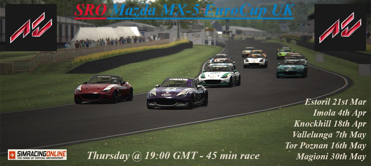 AC Mazda MX-5 Eurocup Banner v2.jpg