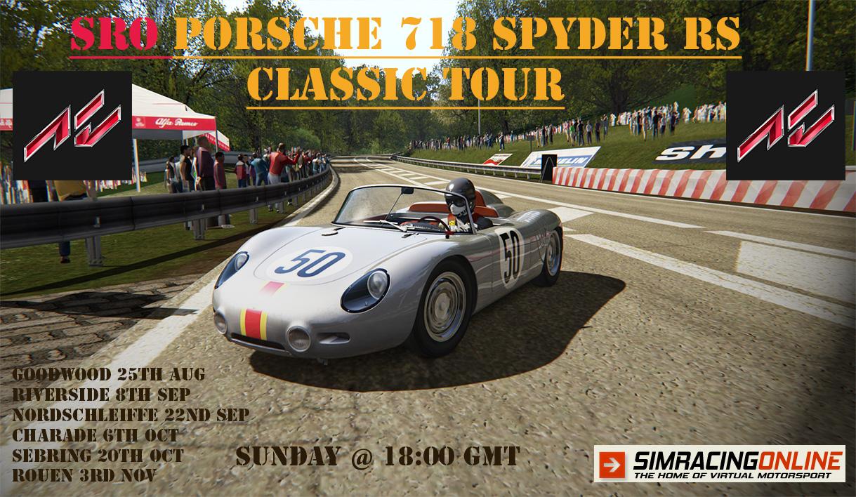 AC Porsche 718 Spyder.jpg