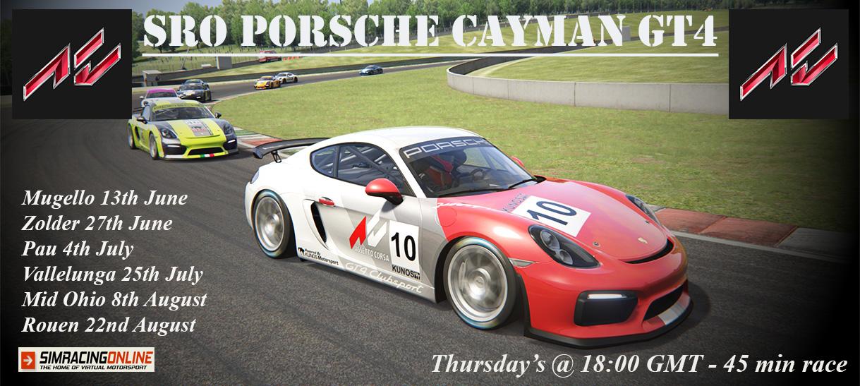 AC Porsche Cayman GT4 Banner.jpg