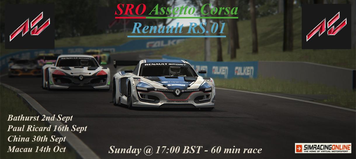 AC Renault RS.01 Banner.jpg