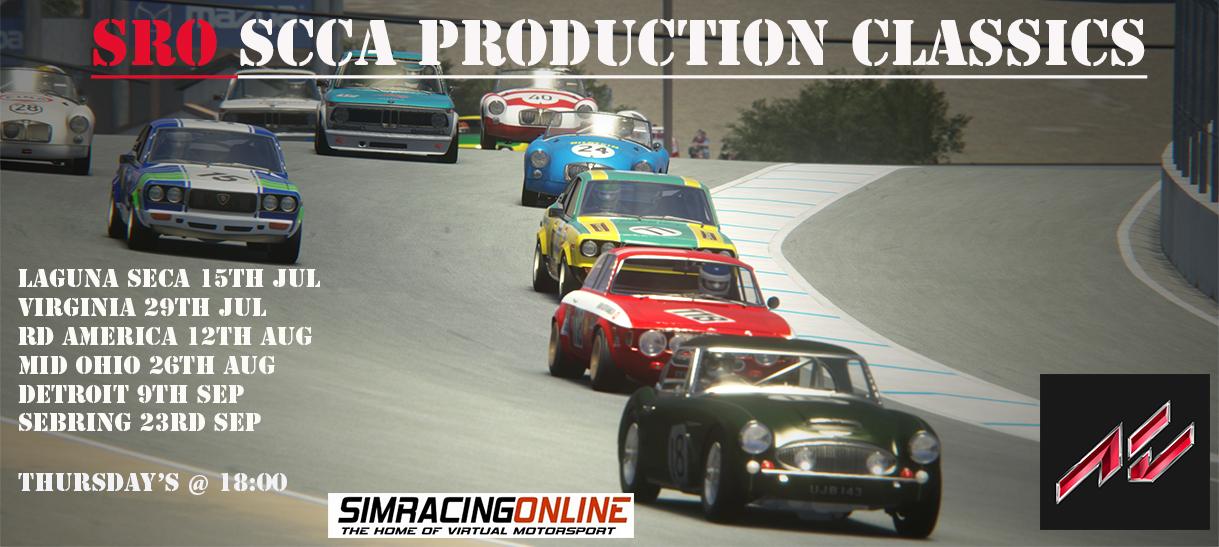 AC SCCA Production Classics.jpg