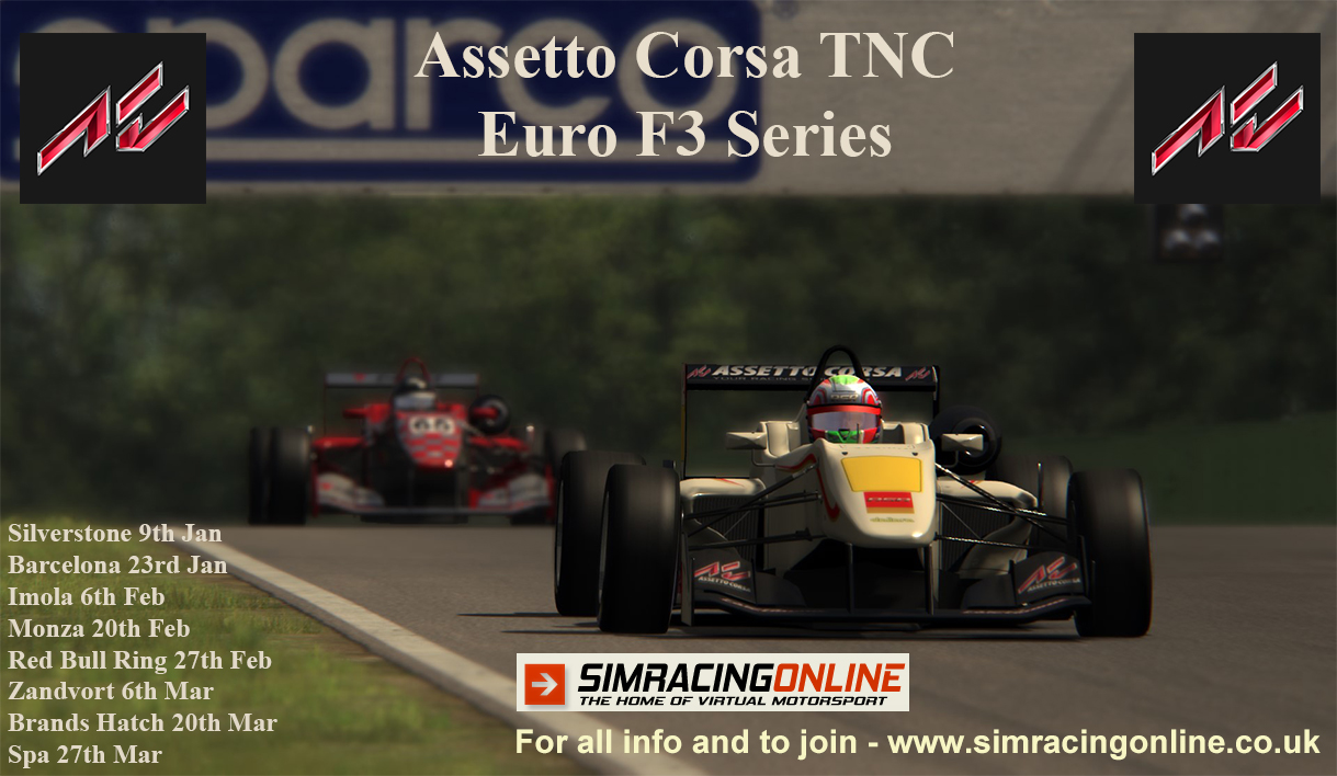 AC TNC RSR F3 Banner.jpg