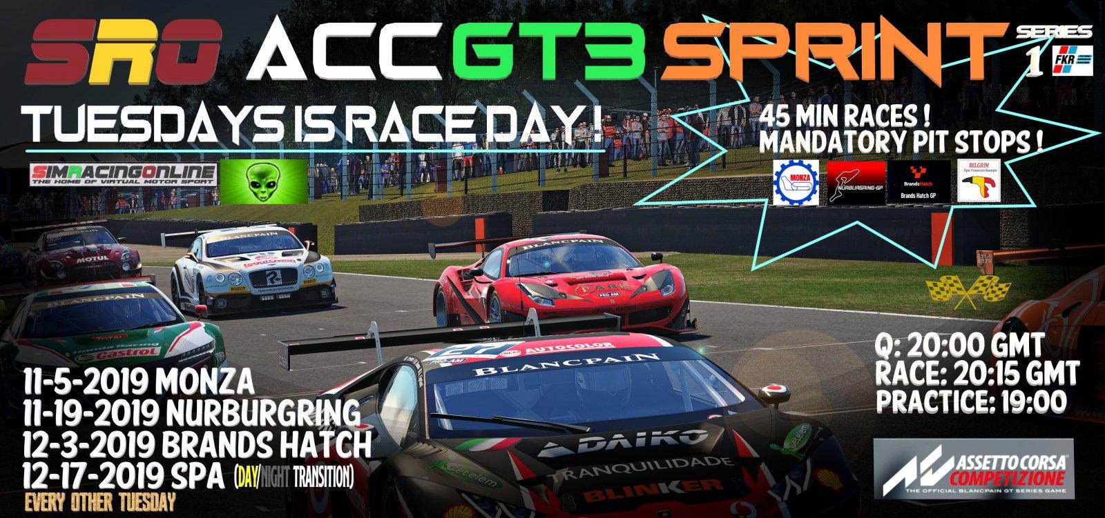 acc sprint 1.jpg