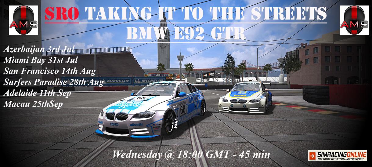 AMS BMW E92 GTR.jpg