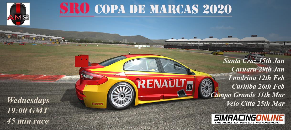 AMS Copa de Marcas 2020 Banner.jpg