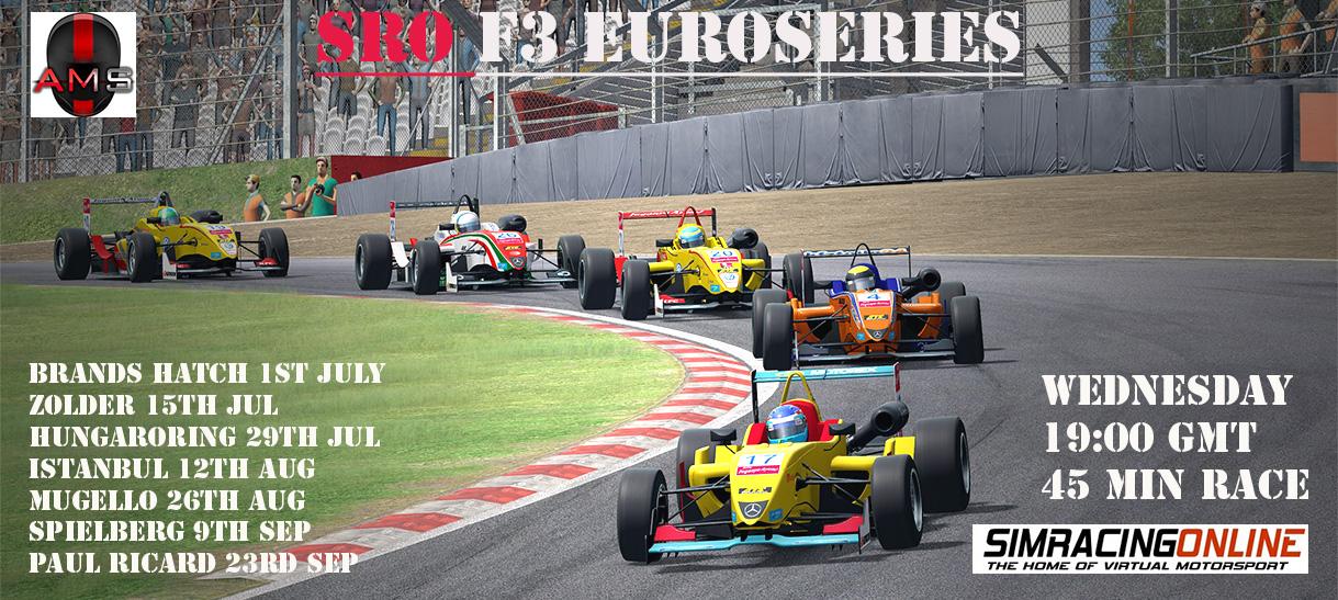 AMS F3 EuroSeries 2020 Banner.jpg
