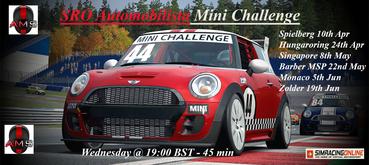AMS Mini Challenge Banner.jpg