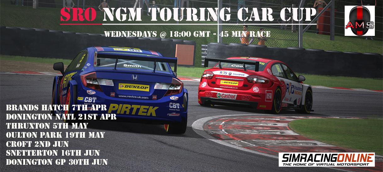 AMS NGM Touring Car Cup Banner.jpg