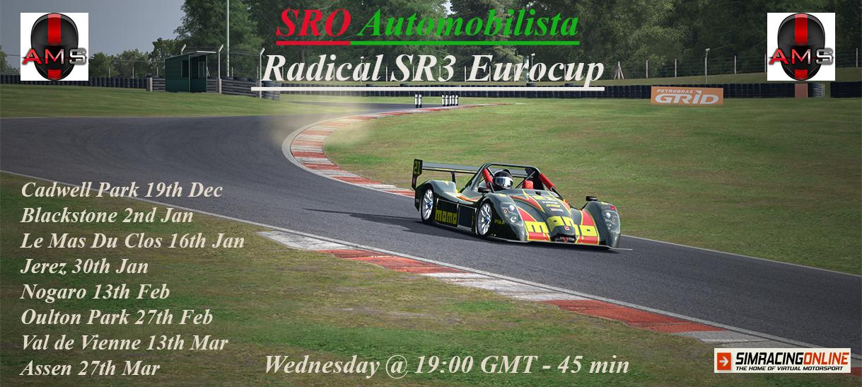 AMS Radical SR3 Eurocup Banner.jpg