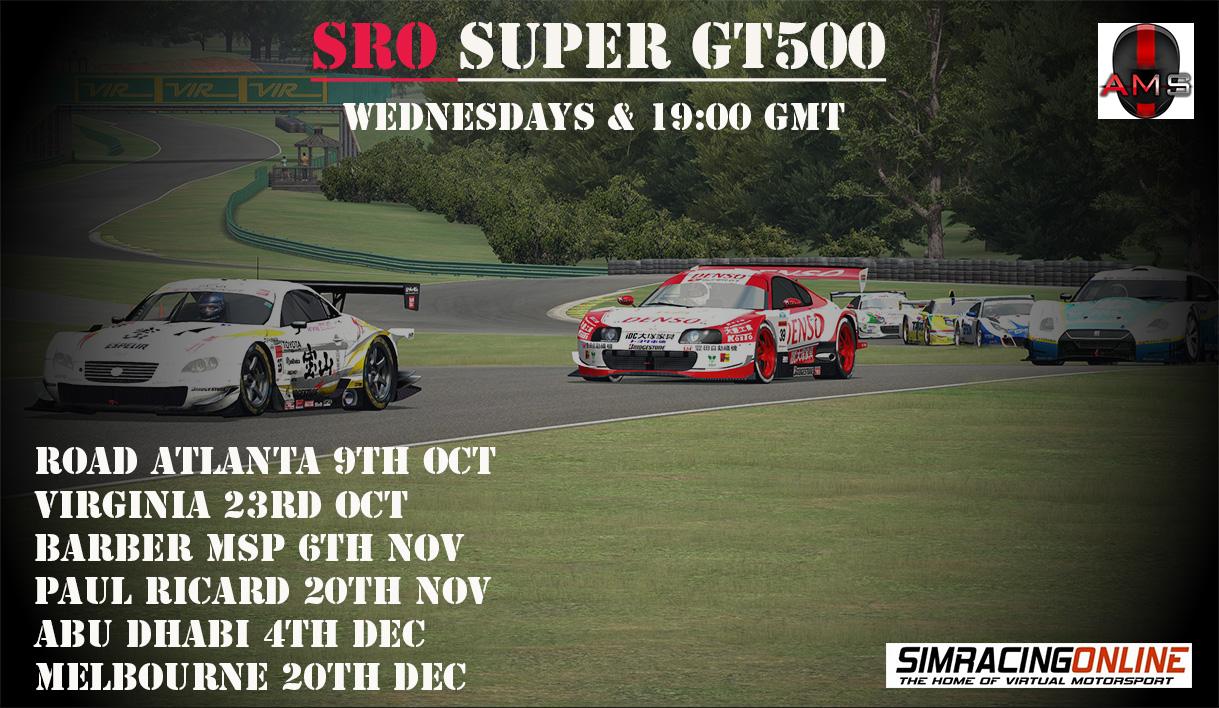 AMS Super GT500 2019.jpg