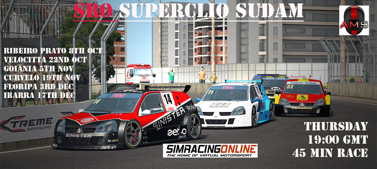 AMS SuperClio SudAm Banner.jpg