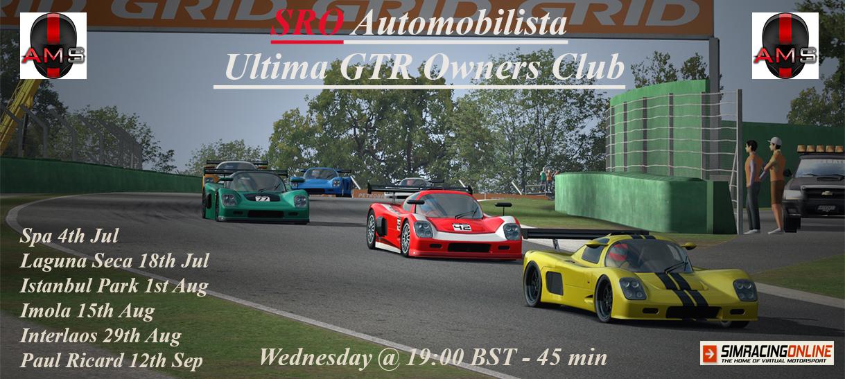 AMS Ultima GTR Banner.jpg