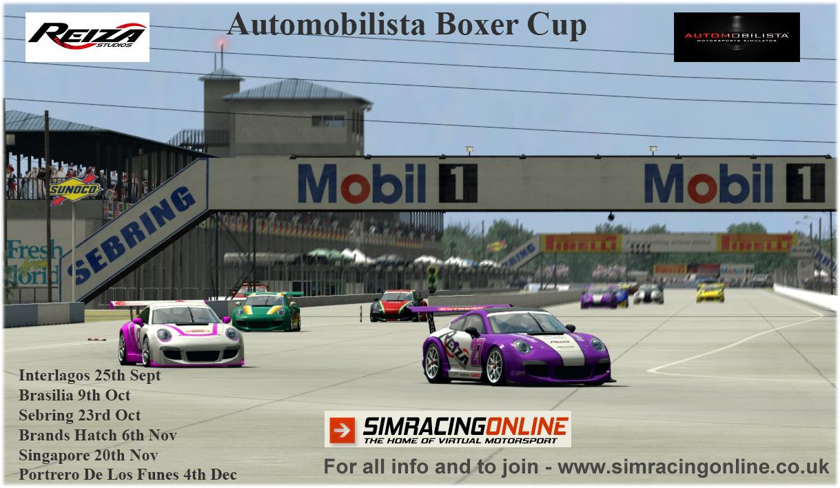 AMS_Boxer_Cup_Banner_V2.jpg