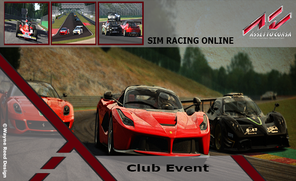 ASSETTO CORSA 595 size.png