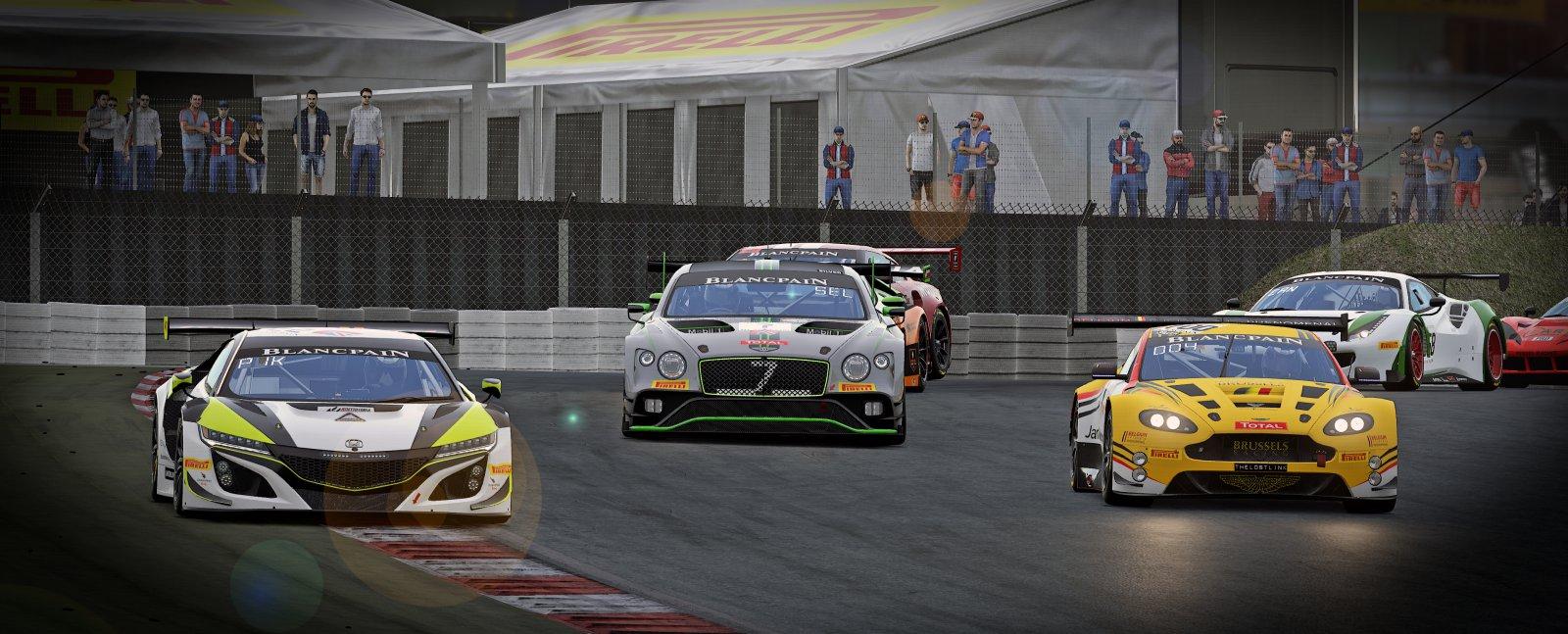 Assetto Corsa Competizione Screenshot 2019.11.19 - 13.07.50.69.jpg