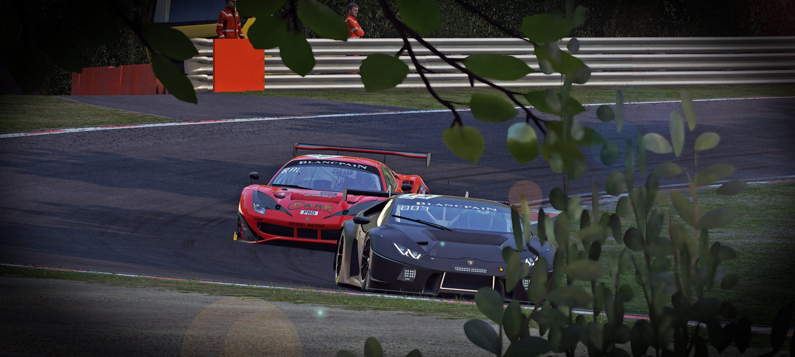 Assetto Corsa Competizione Screenshot 2019.12.03 - 13.17.44.39.jpg