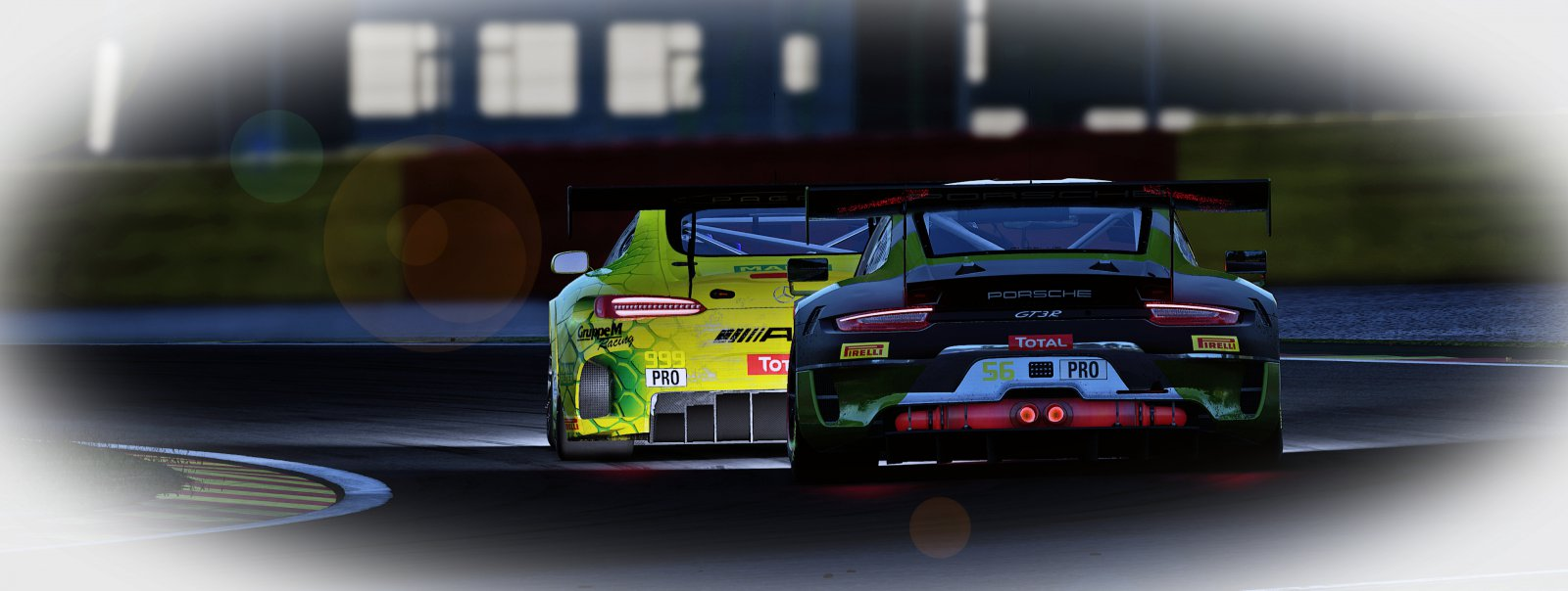 Assetto Corsa Competizione Screenshot 2019.12.18 - 13.11.01.28.jpg
