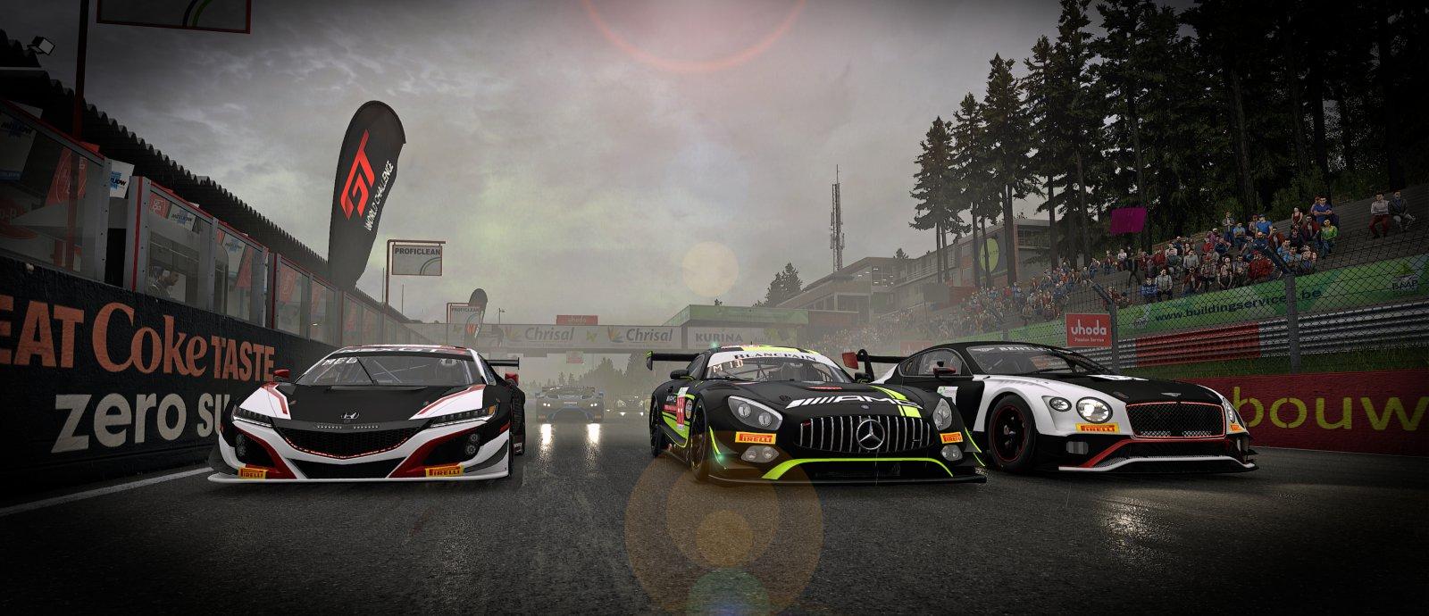 Assetto Corsa Competizione Screenshot 2020.02.12 - 02.53.09.60.jpg