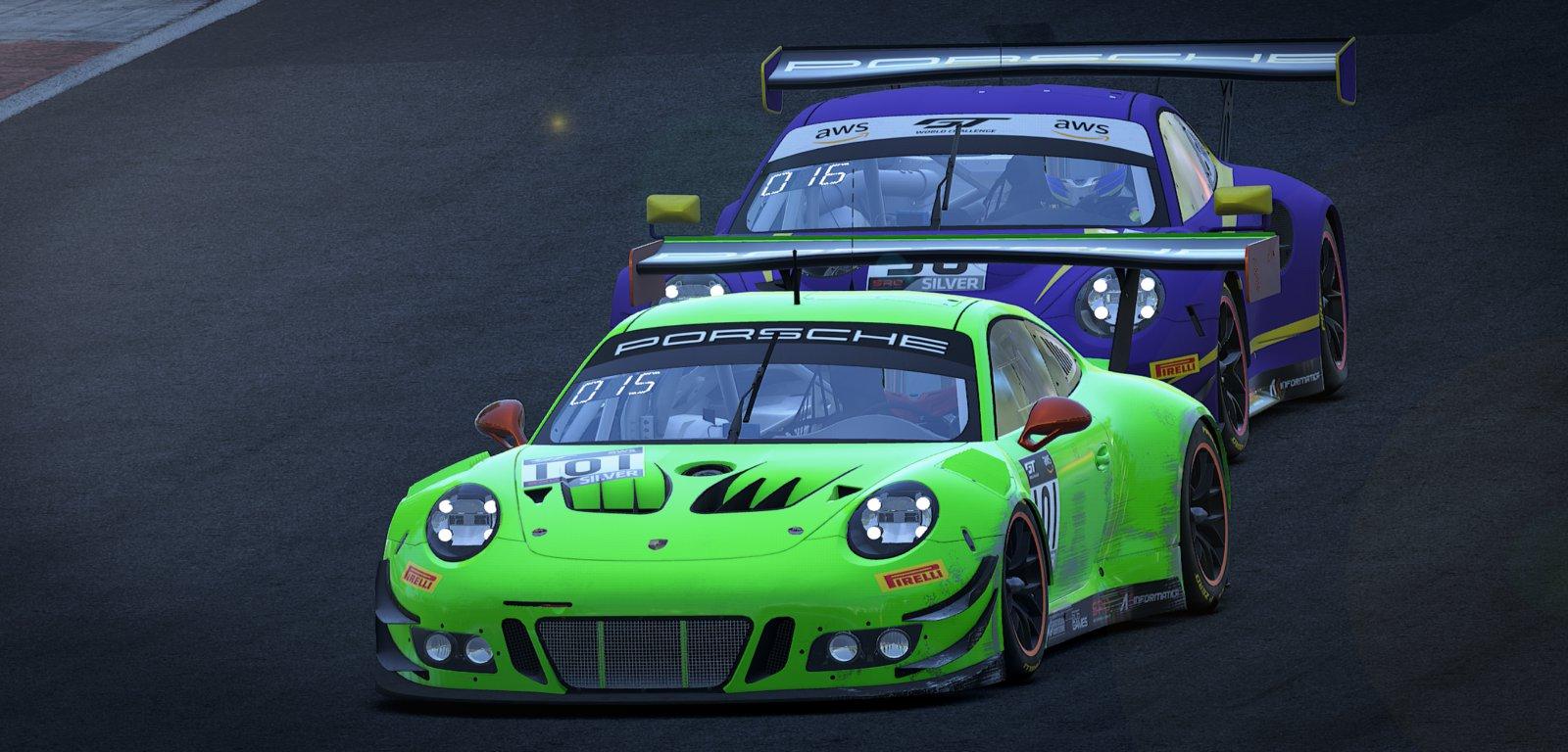 Assetto Corsa Competizione Screenshot 2020.05.20 - 00.07.45.43.jpg
