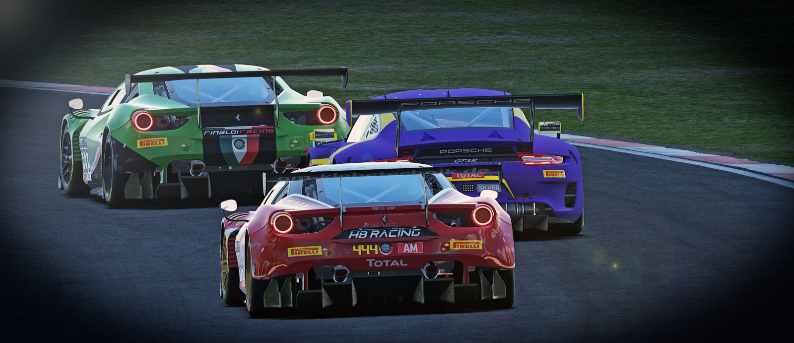 Assetto Corsa Competizione Screenshot 2020.05.20 - 00.15.55.17.jpg