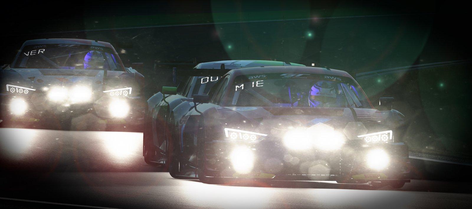 Assetto Corsa Competizione Screenshot 2020.11.09 - 12.11.19.91.jpg