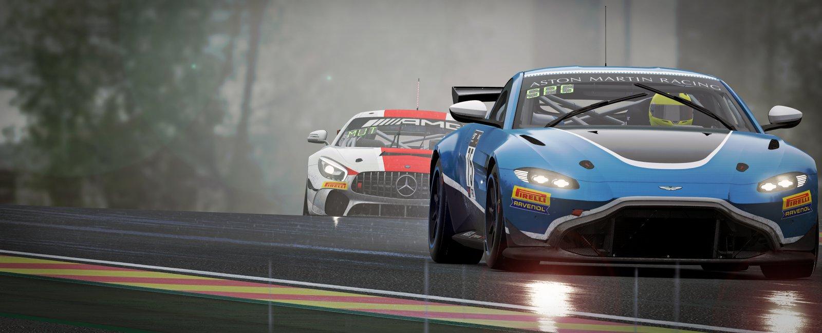 Assetto Corsa Competizione Screenshot 2020.11.14 - 19.46.23.79.jpg
