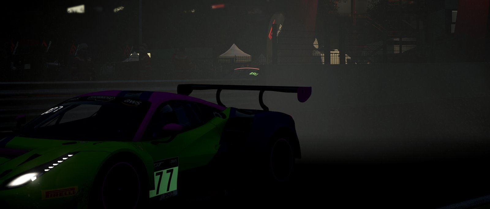 Assetto Corsa Competizione Screenshot 2020.11.14 - 19.53.08.90.jpg