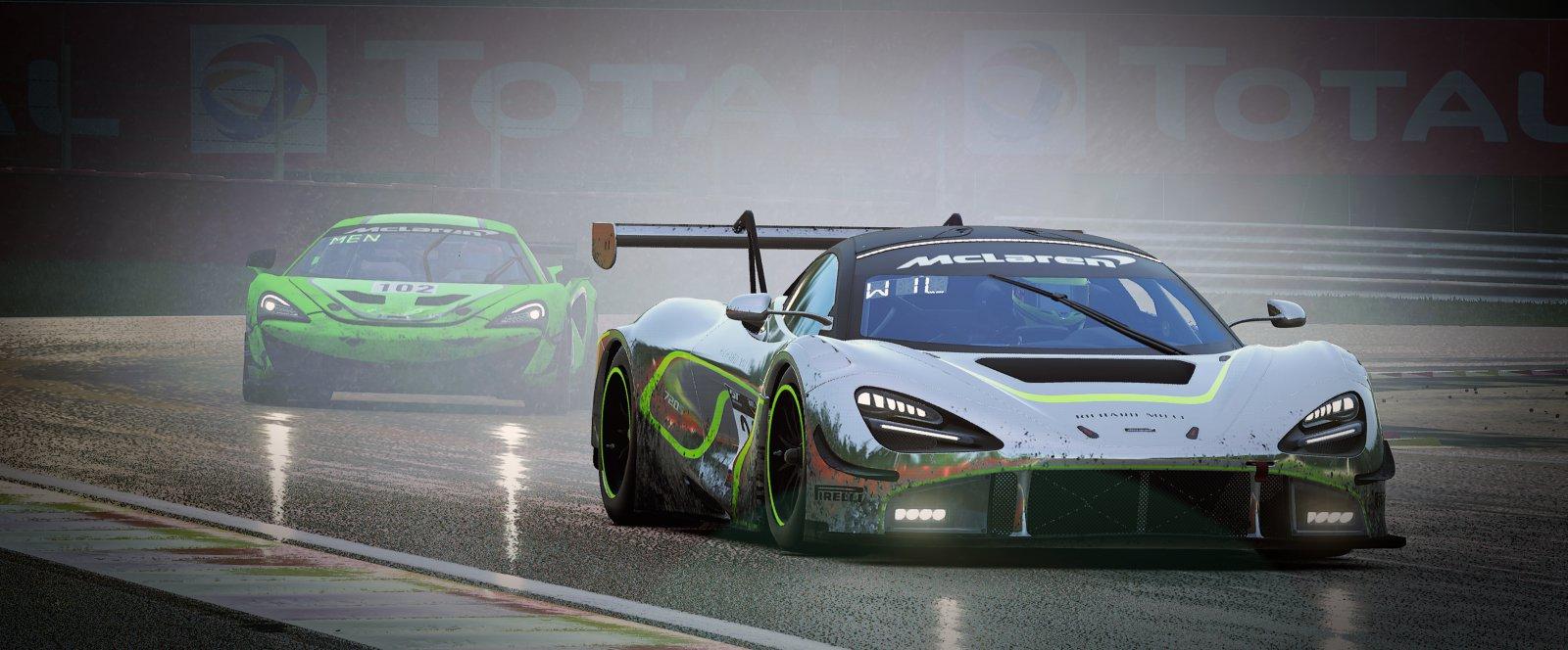 Assetto Corsa Competizione Screenshot 2020.11.14 - 20.02.48.47.jpg