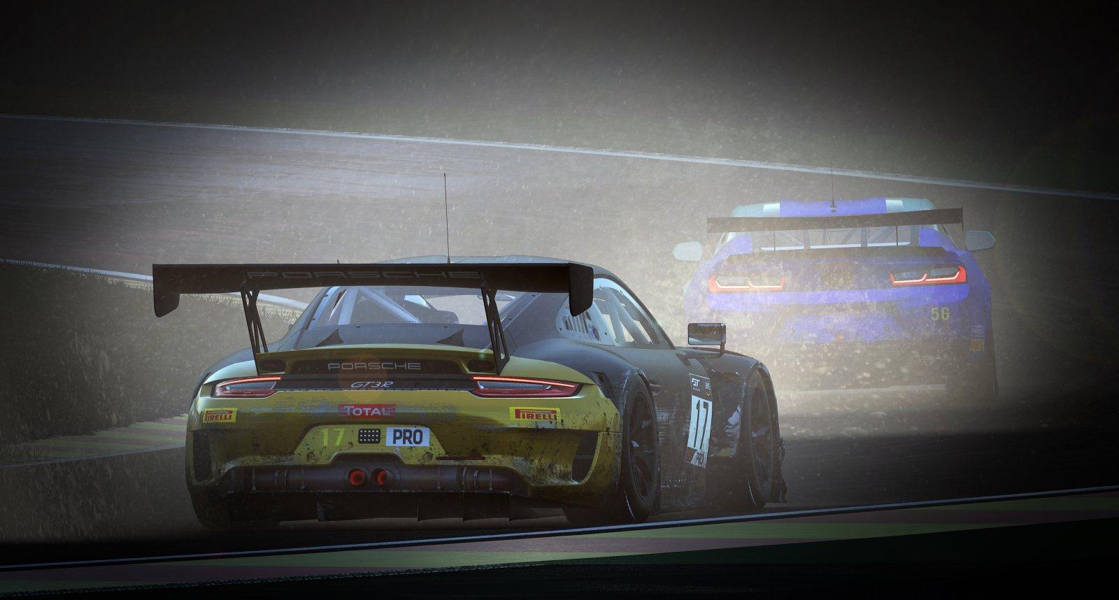 Assetto Corsa Competizione Screenshot 2020.11.14 - 20.07.33.13.jpg