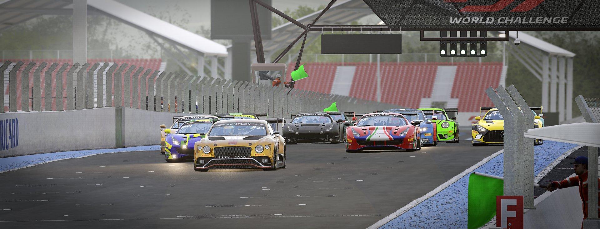 Assetto Corsa Competizione Screenshot 2021.05.17 - 11.13.45.12.jpg