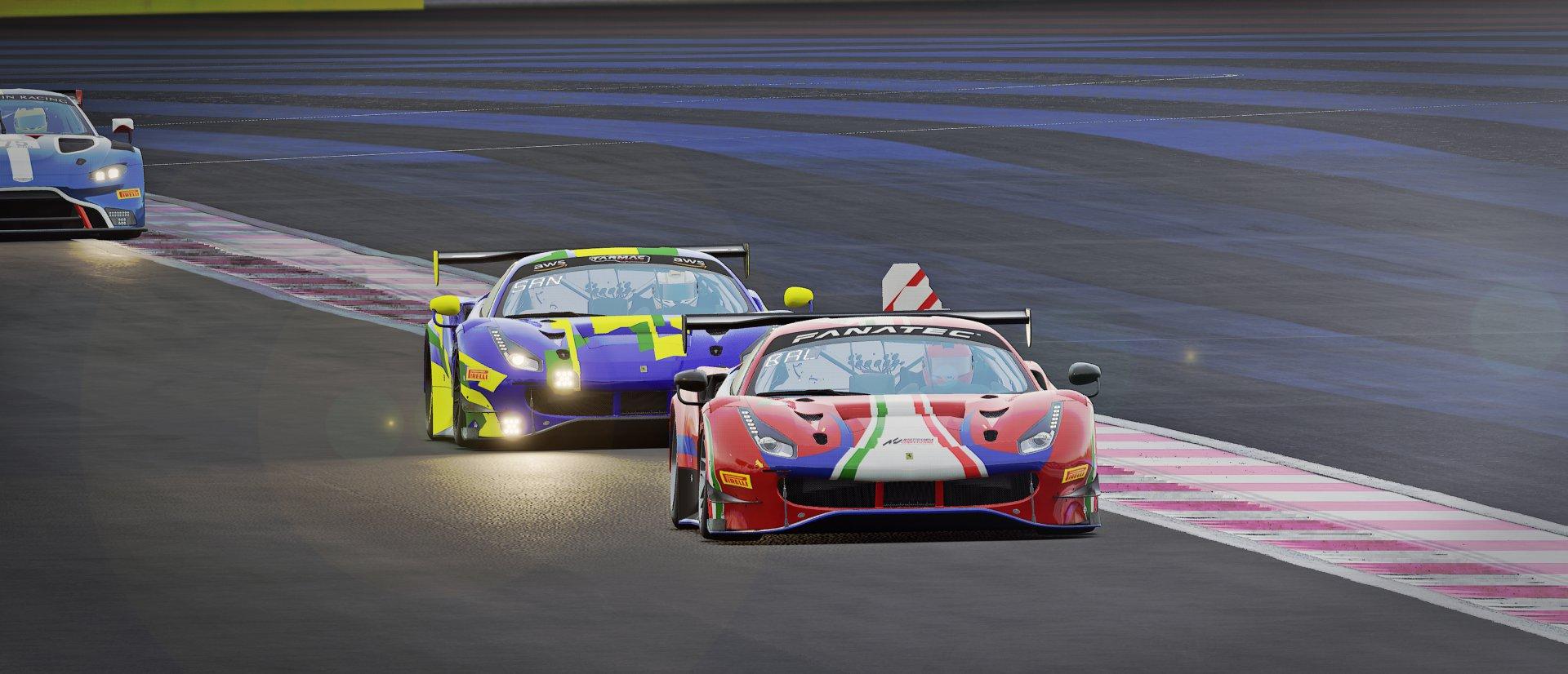 Assetto Corsa Competizione Screenshot 2021.05.17 - 11.16.55.51.jpg