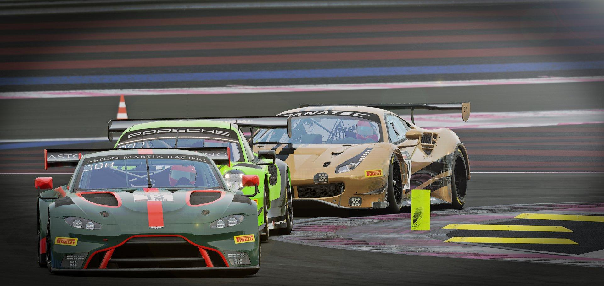 Assetto Corsa Competizione Screenshot 2021.05.17 - 11.19.46.20.jpg
