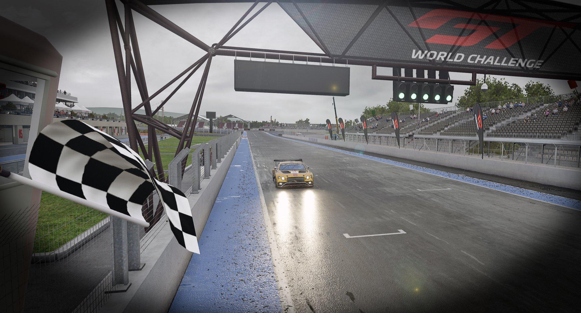 Assetto Corsa Competizione Screenshot 2021.05.17 - 11.35.28.03.jpg
