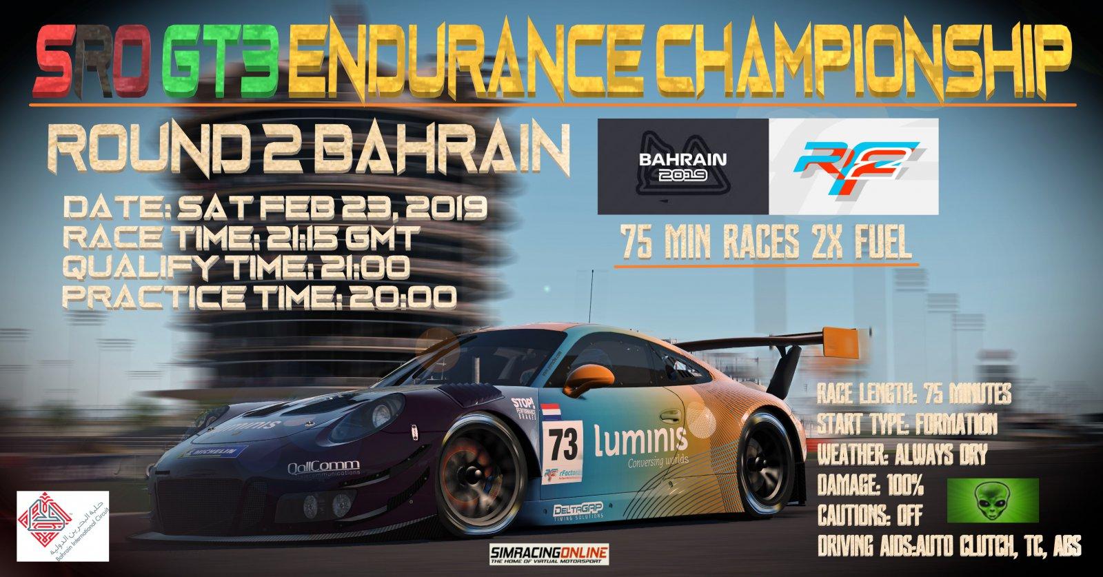 Bahrain R 2 banner.jpg