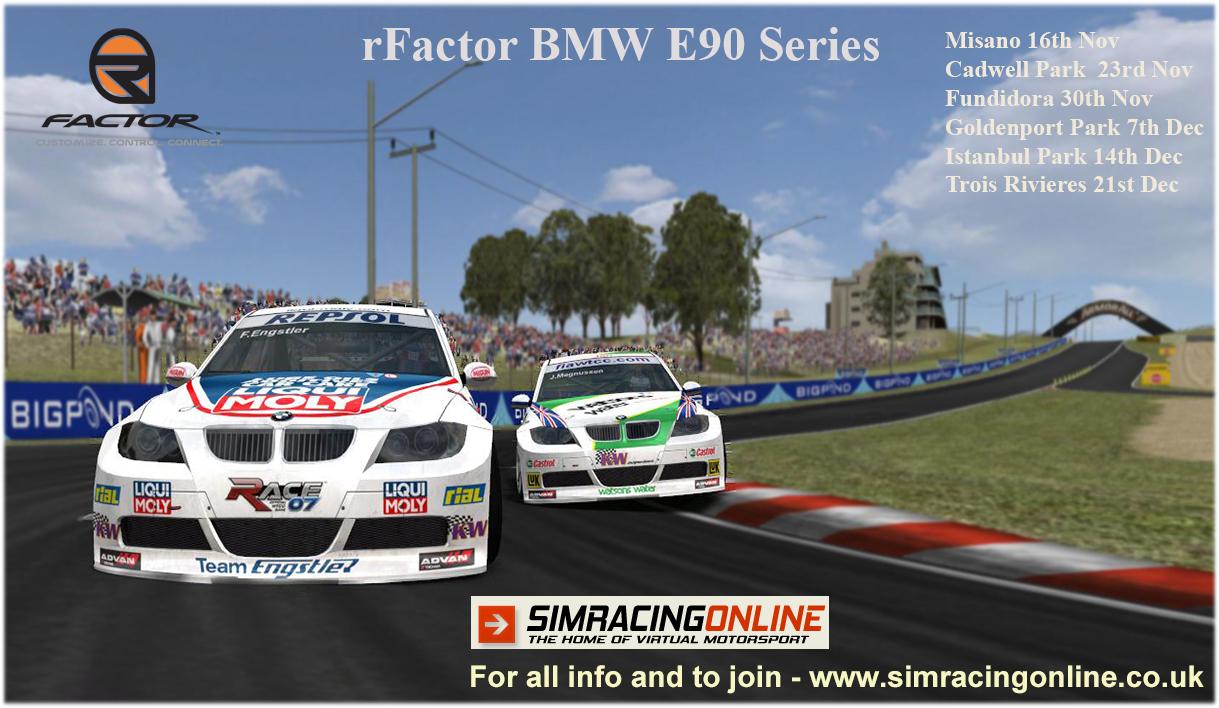 BMW_E90_Series_Banner.jpg