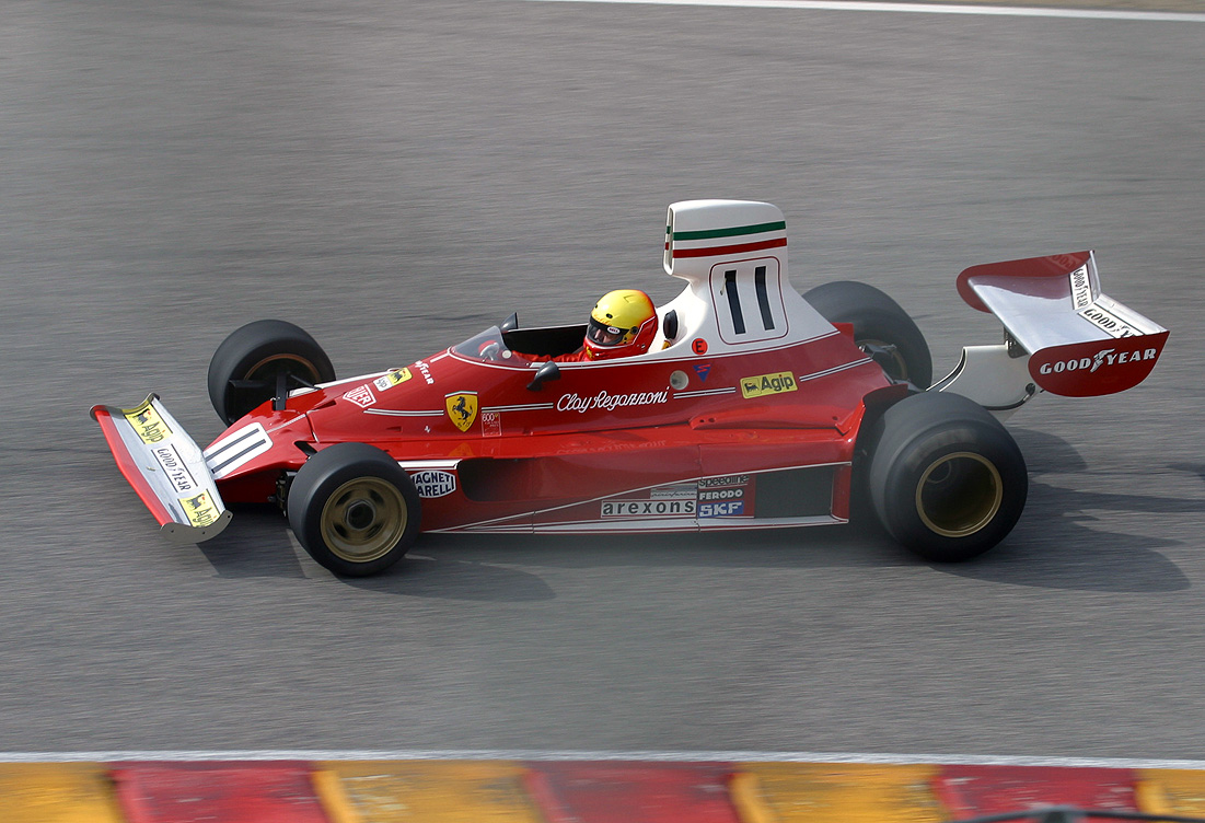 Clay Ferrari 312B3 1975.jpg