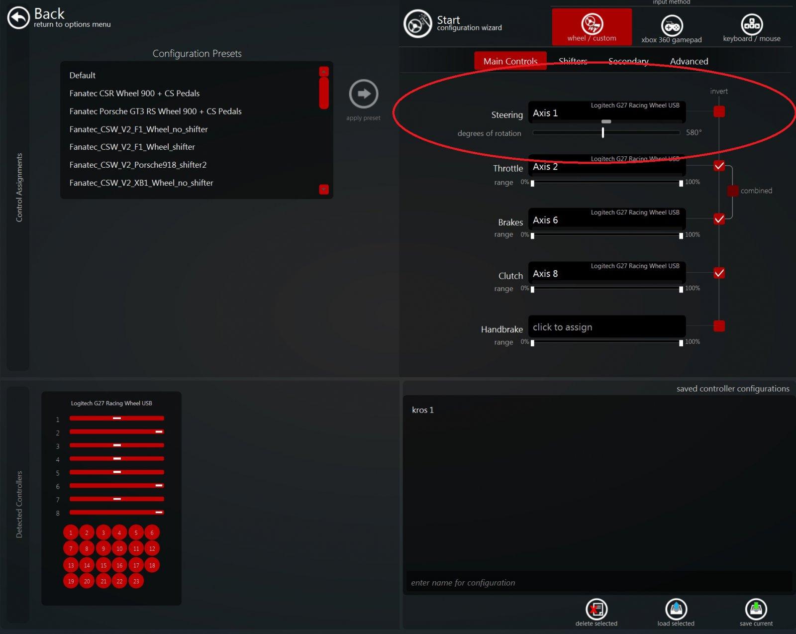 Desktop Screenshot 2018.03.22 - 14.18.38.27k.jpg